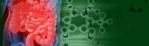 Understanding the genetics of Crohn's & colitis header