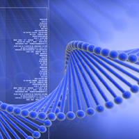 Gene data